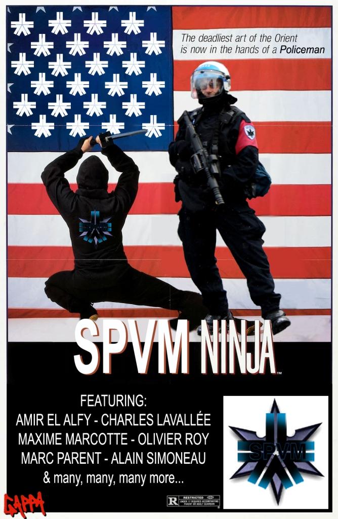 spvm_ninja_gappa