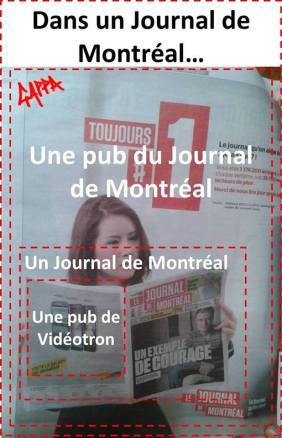 2013-10-27 Pub du JdMtl